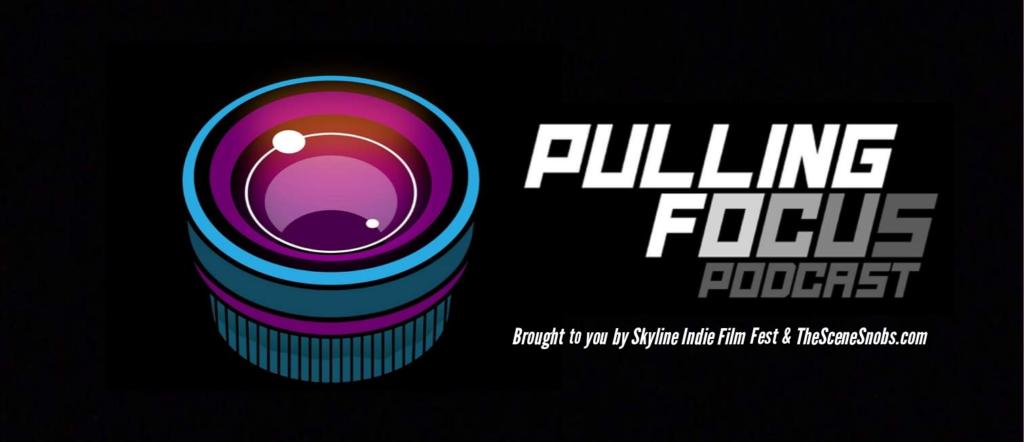 PFP Banner